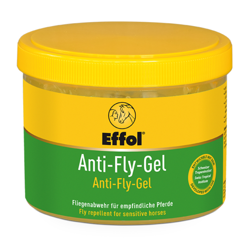 Effol Anti-Fly Gel