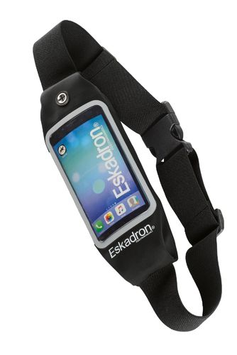 Mobilphone Tasche MP-RIDINGBELT Handytasche